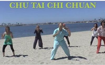 Principles-Tai-Chi-Kung