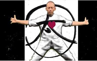 Tai-Chi-Kung-Exercise