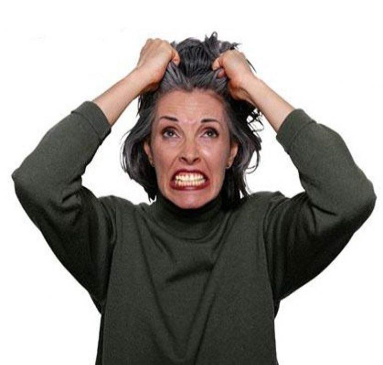 emotions-frustration