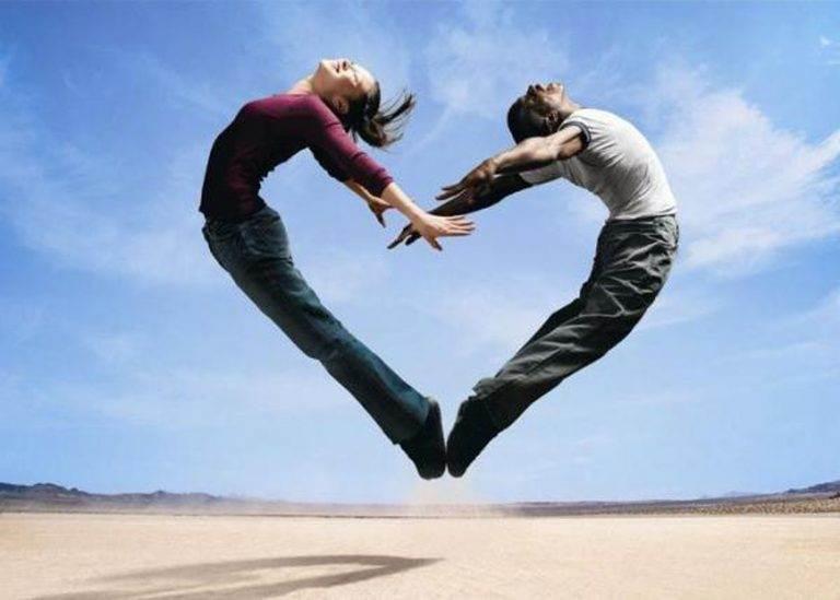 heart-jump-for-love