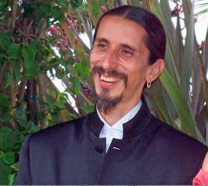 Hugo Anguiano