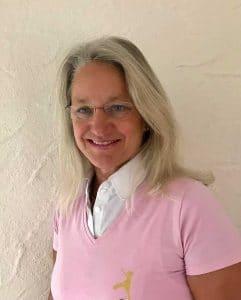 Corinna Jakobi