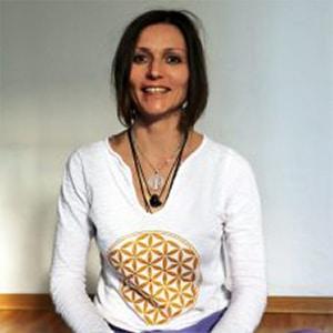 Monika Klementova