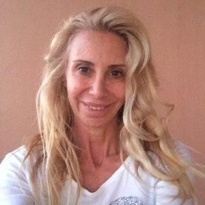 Sonia Kaufman