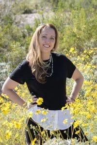 Adrianne Cavanaugh Butler