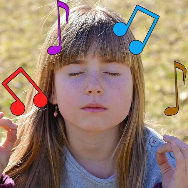 Transformational Audio
