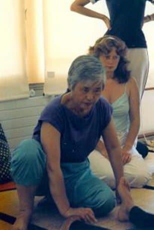 shizuko-yamamoto-1986-kiental-sui-a