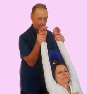 Zen-Touch-Shiatsu-Chair-Massage-San-Diego-Prague